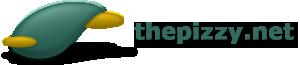 ThePizzy.net/blog